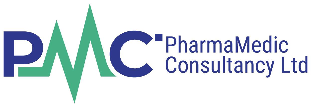 PharmaMedic /